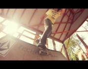 Last summer Malita footage