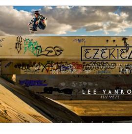 Lee Yankou w Ezekiel