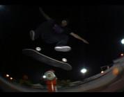 LeszNo.1 skatepark