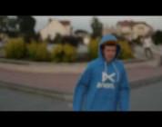 Leszno - GoSkateboardingDay2015