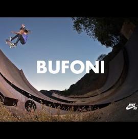 Leticia Bufoni   Welcome to Nike SB