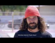 Levi's® Skateboarding | El equipo Levi\'s® Skateboarding en Puerto Peñasco
