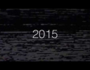 LINES OF BIELAWA 2015 trailer
