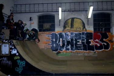 Locals Fuck Yeah Jam vol.3 - wyniki i pierwsze foto.