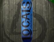 Locals Skateboards - sklep !!!