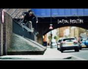 London, Meantime /// adidas Skateboarding in London