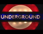 London ~ YTH (part 9/14)