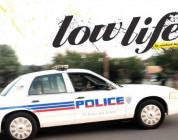 LOW LIFE - THE MOVIE!