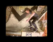 LOWCARD - COUCH SESSION: CHRIS GREGSON