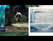 LRG: Perspectrum - TransWorld SKATEboarding