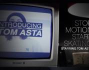 LRG Tom Asta Welcome Video