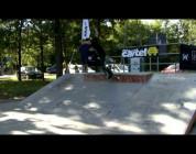 LS Skateboarding Jam - Legionowo 05.09.2010