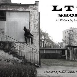 LTS Shop - Leszno