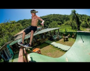LUAN DE OLIVEIRA - AGGRESSIVE SESSION PT. 2