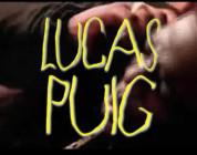 Lucas Puig
