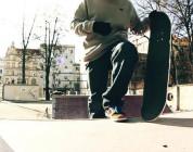 Łukasz Kuza | Ramp#1