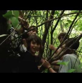 Luźny klip z życia Bolka :)