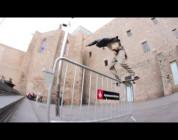 MACBALife Chapter 1 | TransWorld SKATEboarding