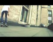 Maciek Korneli-ShortPromo