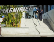 Magnified: Paul Hart
