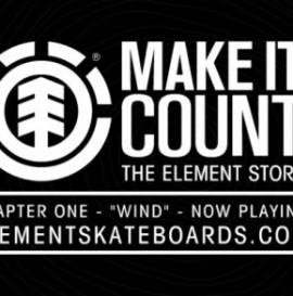 Make It Count Online