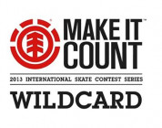 Make It Count Wildcard