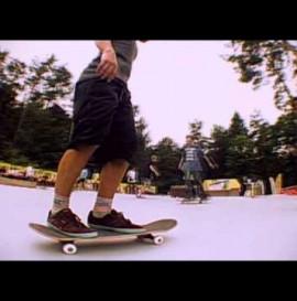 Malita Summer Vacation - Piotrek Grzechowiak