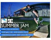 Malta DC Summer Jam
