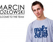 Marcin Kozłowski w Malicie :)