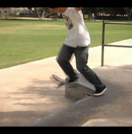 MARK SUCIU & ADDIE FRIDY RAW BANGERS DOH