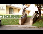 MARK SUCIU BOSTON FOOTAGE