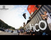 Maxim Kruglov // honor Baltic Games // 2015