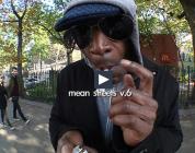 Mean Streets v.6