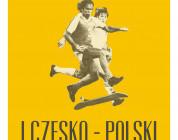 Mecz CZ-PL - wyniki