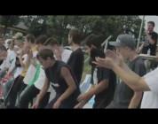 Mecz Polsko Czeski 2014 Trailer