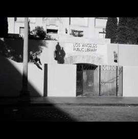 MEMORIES Episode 3 - Los Angeles