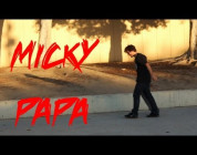 MICKY PAPA - SWITCH BIGHEEL !!