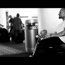 "MIKE VALLELY - ""Zumiez Tour 2010"" (2010)"