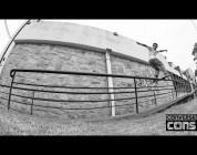 Milton Martinez - Cons CTAS Pro