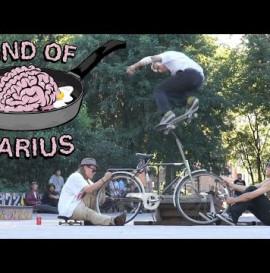 Mind of Marius