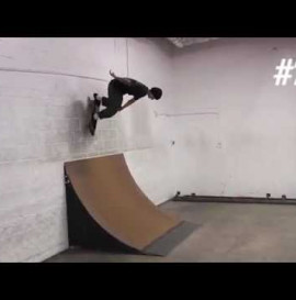 Mini Top 5 with Ronnie Sandoval