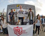 Mistrzostwa Polski Polish Skate Federation