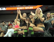 Monster Energy: 2014 Street League Los Angeles