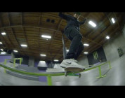 "Monster Energy: Nyjah Huston's ""Insta-Trix"""