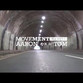 Movements No0001