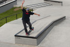 MP/Polish Skate Federation/fotorelacja.