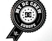 My DC Crew Tour 2012 - 2 czerwca 2012, Kraków
