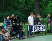 My DC Crew Tour Kraków - wyniki.