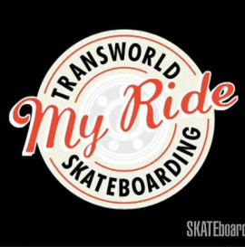 My Ride: Shuriken Shannon Video