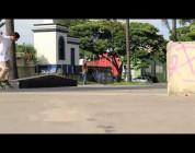 My Square 2011 - Tulio Oliveira